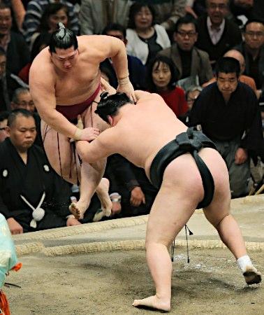 20150118 遠藤ー勢 時事