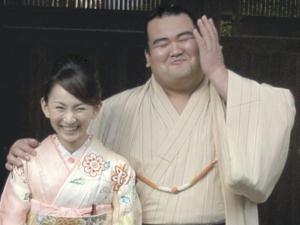 20150220 琴奨菊 読売