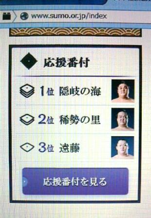 20150312 相撲協会応援番付