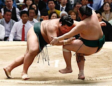 20150316 高安対佐田の海 時事