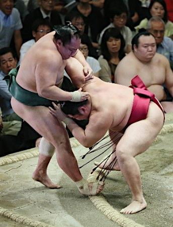 20150521 遠藤 時事
