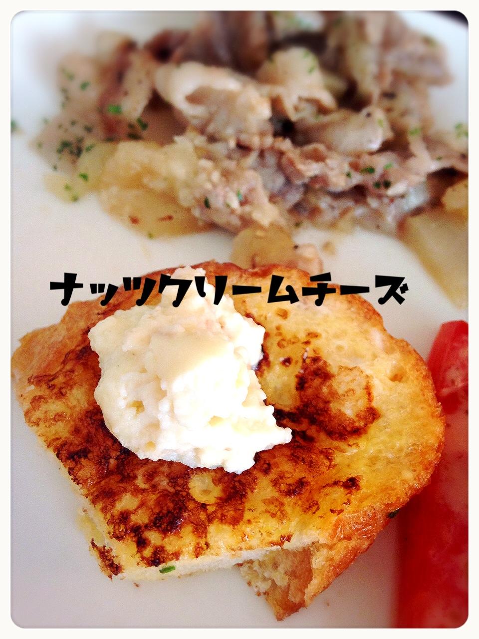 20150117_094157000_iOS.jpg