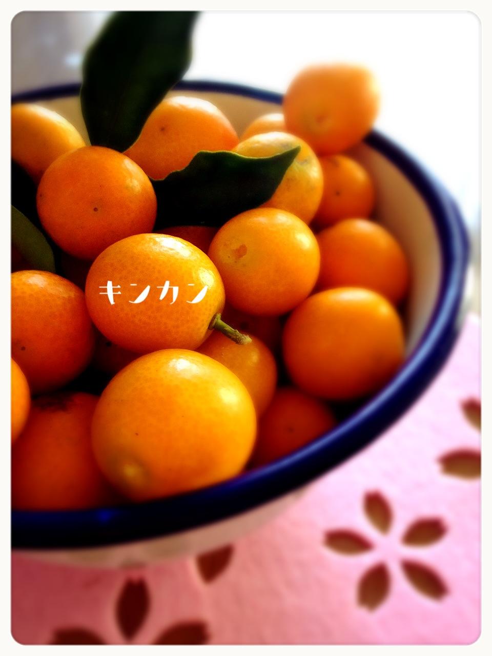20150226_233959000_iOS.jpg