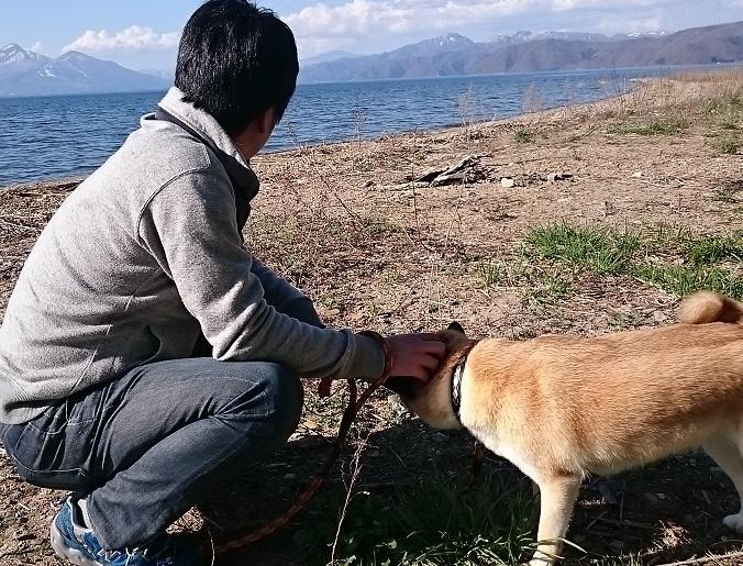 20150423猪苗代湖3