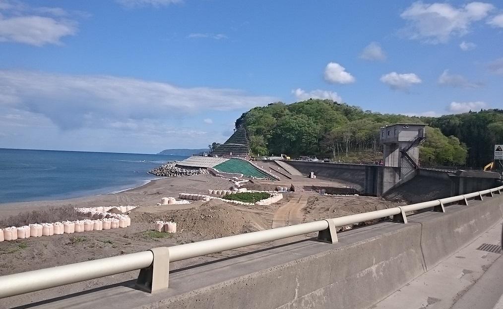 15野田の海