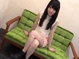 黒髪パイパン娘 佐伯朋美
