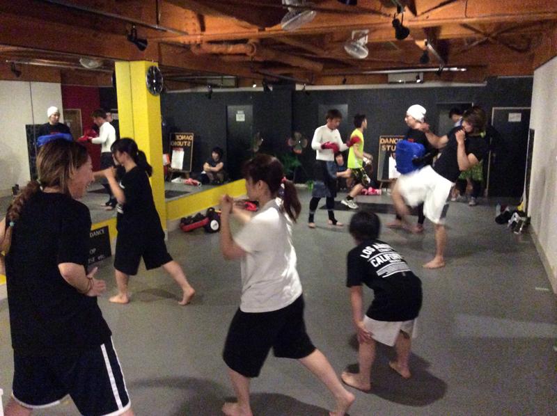 kick2015429_1.jpg