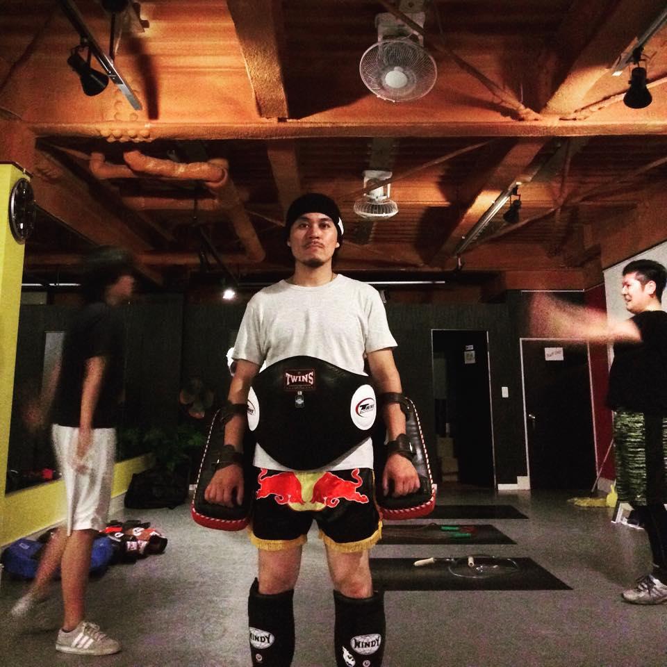 kick2015521.jpg