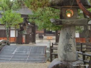 伊弉諾神社2
