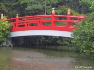 伊弉諾神社3
