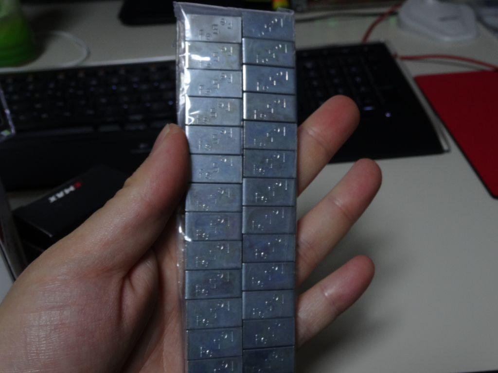 DSC00586_1024.jpg