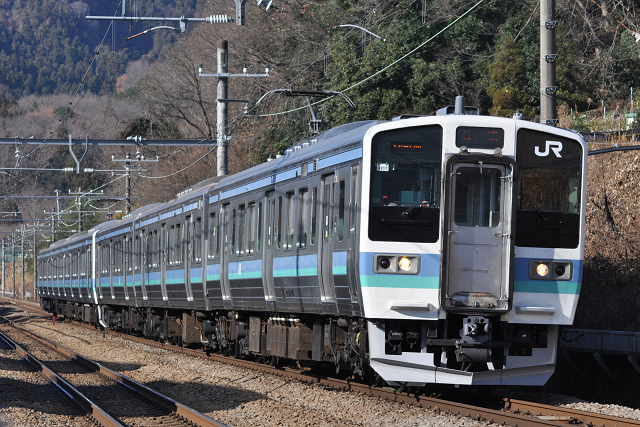 141230chuo (1)