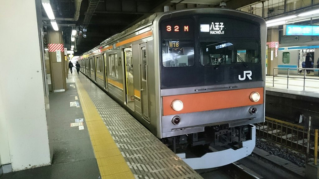 141230xperia (1)
