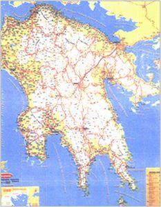 ペロポネソス半島