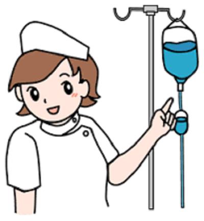 images看護婦