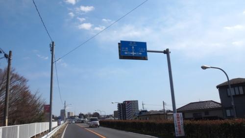 DSC01274+.jpg