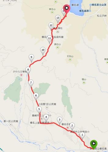 map-haru.jpg