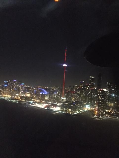 Chicago44-22Feb15.jpg
