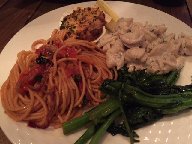 Dinner-06May15.jpg