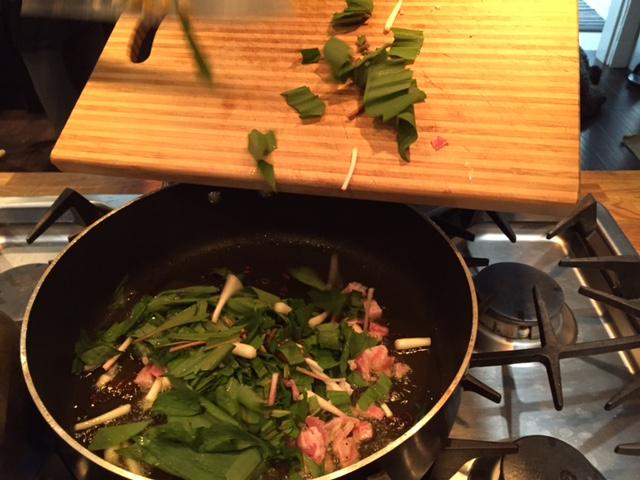 Dinner3-11May15.jpg