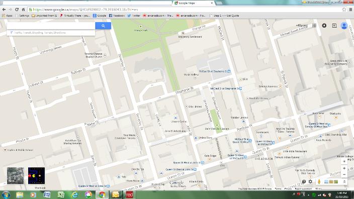 GoogleMap2-31Mar15.png
