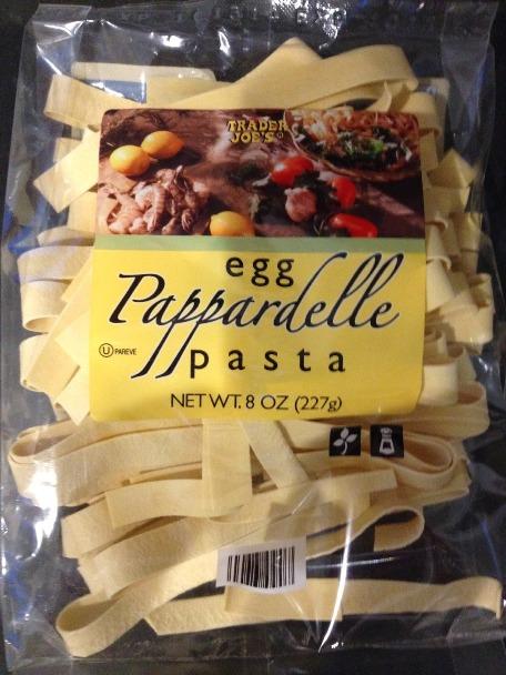 Pappardelle-09Feb15.jpg