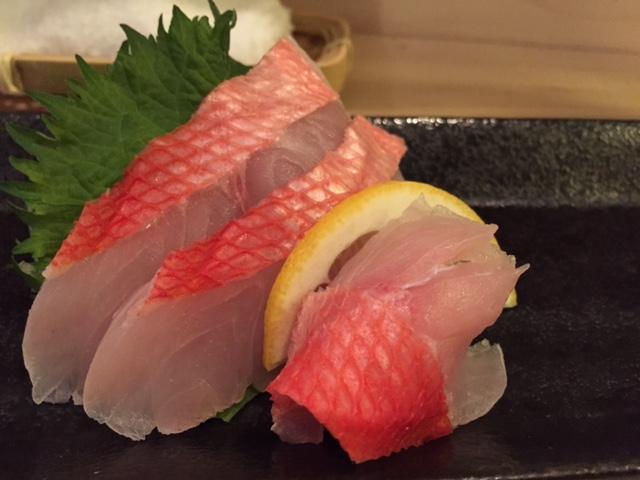 Sushiya1-07Feb15.jpg