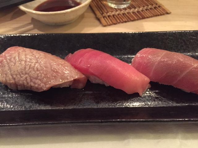 Sushiya2-07Feb15.jpg