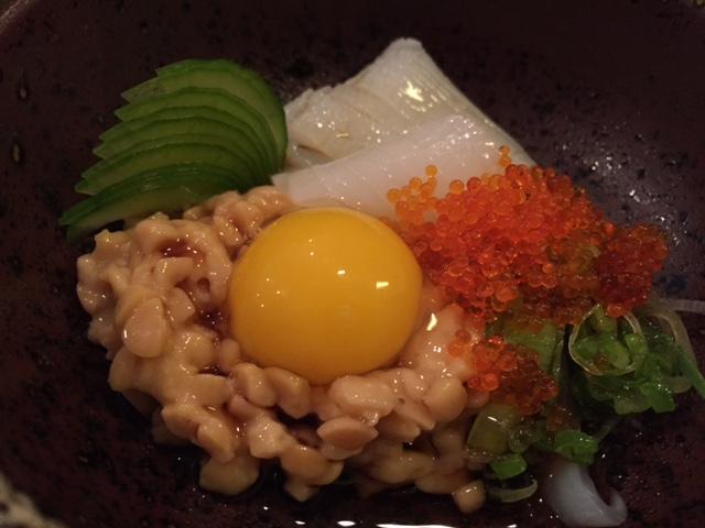 Sushiya6-07Feb15.jpg