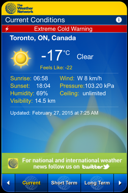 Weather-27Feb15.png