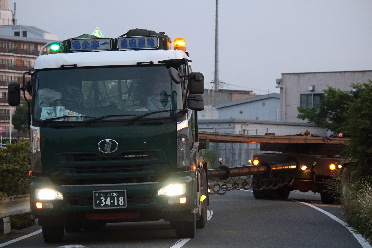 MP4A4398.jpg
