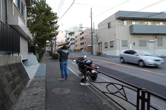 2015_03_11_001.jpg