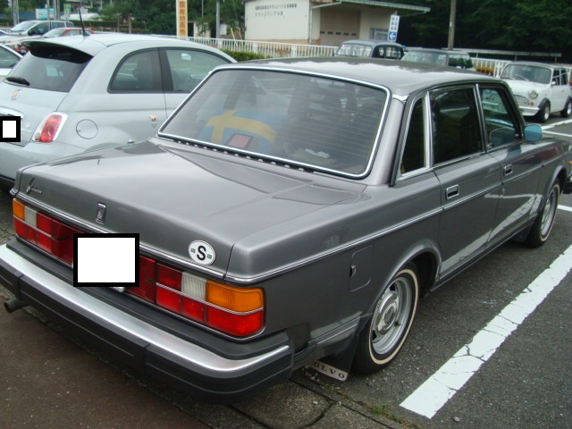 DSC01439.jpg