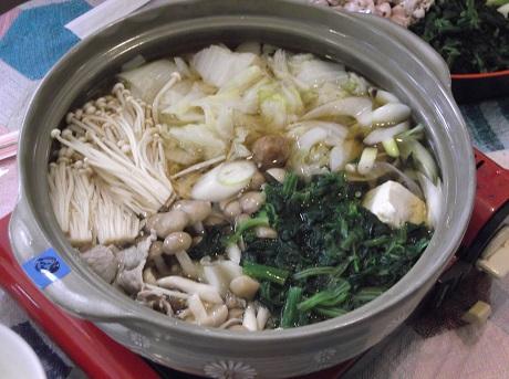 鍋の会ブログ1
