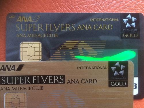 ana card30