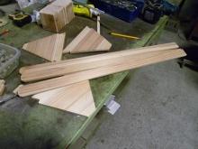 三角棚 (4)