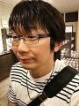 JF 山本様2