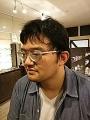 JF クリップ川田2