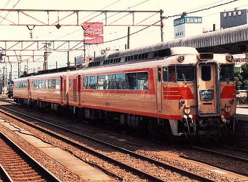 800px-Meitetsu_8000_kitaalps_toyama_tateyama.jpg