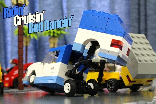 dancetruck_1.jpg