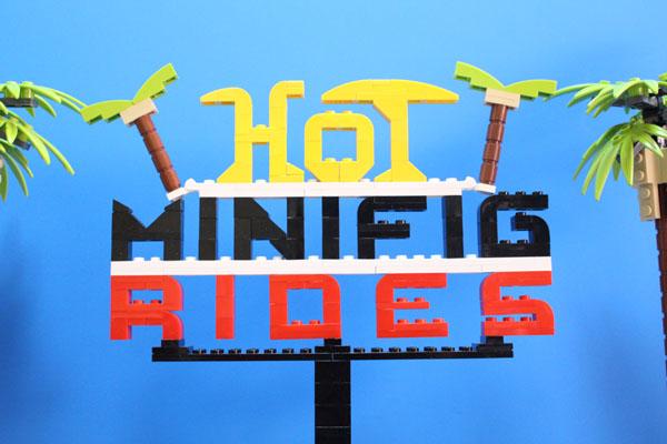 hotminifigrides_1.jpg