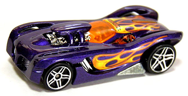 hotwheels_16angels_2.jpg