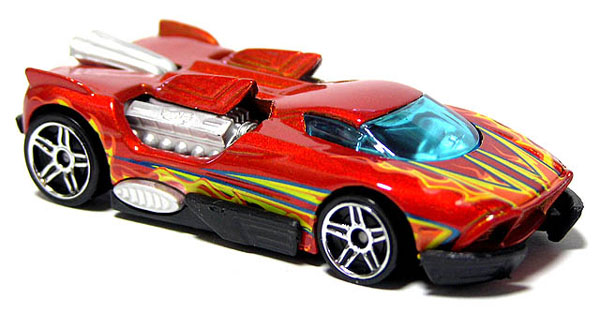 hotwheels_maelstrom_orange.jpg