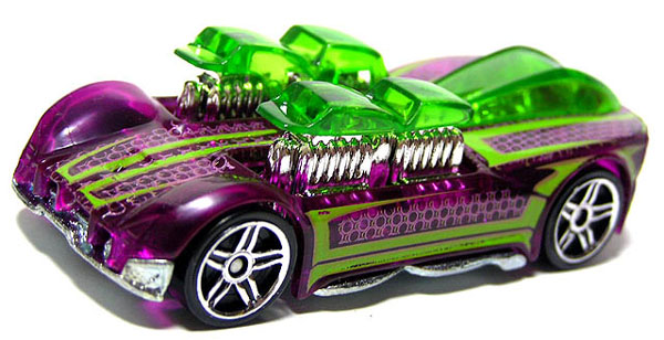 hotwheels_what42_2.jpg