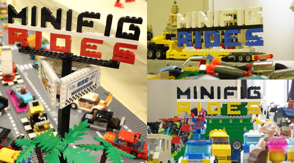 minifigrides_2014.jpg