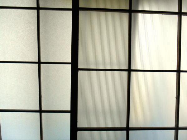 n116.jpg