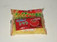5/9 トマト醤油中華 こんにゃく麺