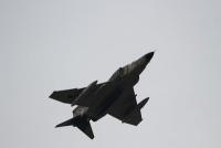 5/24 5/24 RF-4 偵察機  静浜