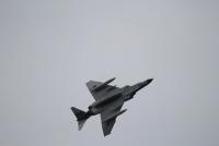 5/24 F-2 戦闘機  静浜