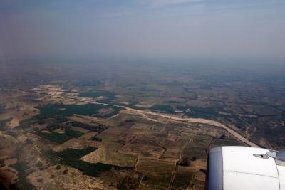 AirAsia_1502-101.jpg